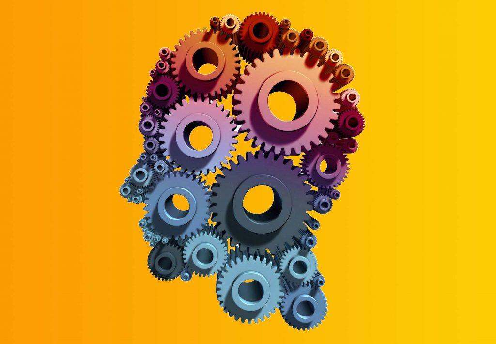 Behavioral Economics - Gear Head